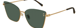 Stella McCartney SC 0182S Sunglasses