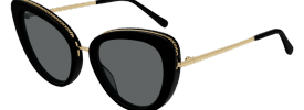 Stella McCartney SC 0189S Sunglasses
