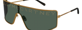 Stella McCartney SC 0196S Sunglasses