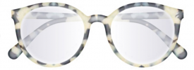 Stella McCartney SC 0200O Prescription Glasses