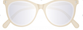 Stella McCartney SC 0201O Prescription Glasses