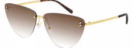 Stella McCartney SC 0232S Sunglasses
