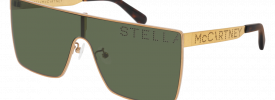 Stella McCartney SC 0236S Sunglasses