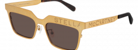 Stella McCartney SC 0237S Sunglasses