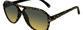 Stella McCartney SK 0003S Sunglasses