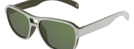 Stella McCartney SK 0036S Sunglasses