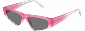 Stella McCartney SK 0059S Sunglasses