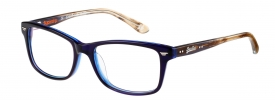 Superdry SDO 15000 Prescription Glasses