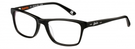 Superdry SDO 15001 Prescription Glasses
