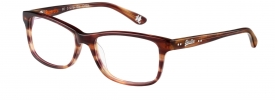 Superdry SDO 15002 Prescription Glasses