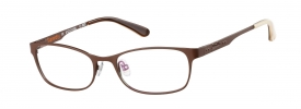 Superdry SDO AIMI Prescription Glasses