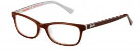 Superdry SDO ASHLEIGH Prescription Glasses