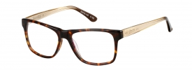 Superdry SDO AVERY Prescription Glasses