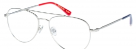 Superdry SDO Academi Prescription Glasses