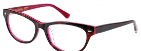 Superdry SDO Alyssa Prescription Glasses