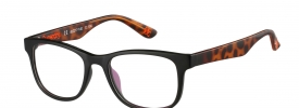 Superdry SDO BAUNSU Prescription Glasses