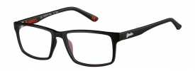 Superdry SDO BENDO Prescription Glasses