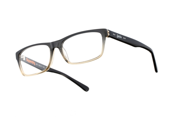 Superdry SDO BLAINE Prescription Glasses