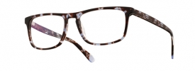 Superdry SDO BRADLEY Discontinued 20392 Prescription Glasses