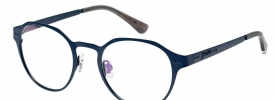 Superdry SDO BRADY Prescription Glasses