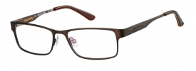 Superdry SDO BROOKLYN Prescription Glasses