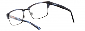 Superdry SDO BUDDY Prescription Glasses