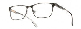 Superdry SDO BUSTER Prescription Glasses