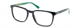 Superdry SDO Barnaby Prescription Glasses