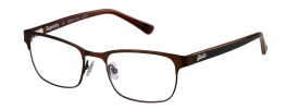 Superdry SDO CARTER Prescription Glasses