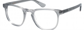 Superdry SDO CASSIDY Prescription Glasses