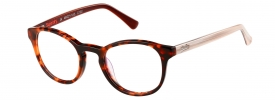 Superdry SDO CHIE Prescription Glasses