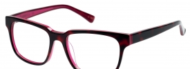 Superdry SDO Charli Prescription Glasses