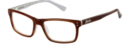 Superdry SDO DREW Prescription Glasses