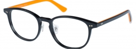 Superdry SDO Danuja Prescription Glasses