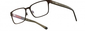 Superdry SDO ELLIOT Prescription Glasses