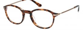 Superdry SDO FRANKIE Prescription Glasses