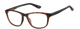 Superdry SDO HARU Prescription Glasses