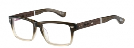 Superdry SDO HIRO Discontinued 20407 Prescription Glasses