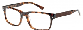 Superdry SDO Harley Prescription Glasses