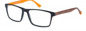 Superdry SDO Inca Prescription Glasses