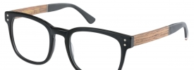 Superdry SDO Indy Prescription Glasses