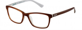 Superdry SDO JAIME Prescription Glasses