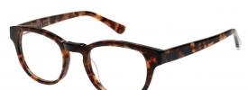Superdry SDO JONNY Prescription Glasses