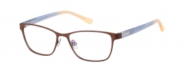 Superdry SDO KENDAL Prescription Glasses