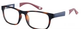 Superdry SDO Kabu Prescription Glasses