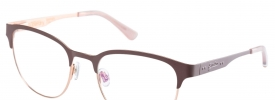 Superdry SDO Kanojo Prescription Glasses