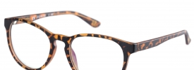 Superdry SDO Katlyn Prescription Glasses