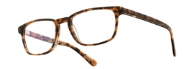 Superdry SDO LINCOLN Prescription Glasses