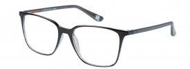 Superdry SDO Lexia Prescription Glasses