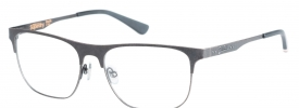 Superdry SDO Louie Prescription Glasses